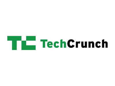 TechChck